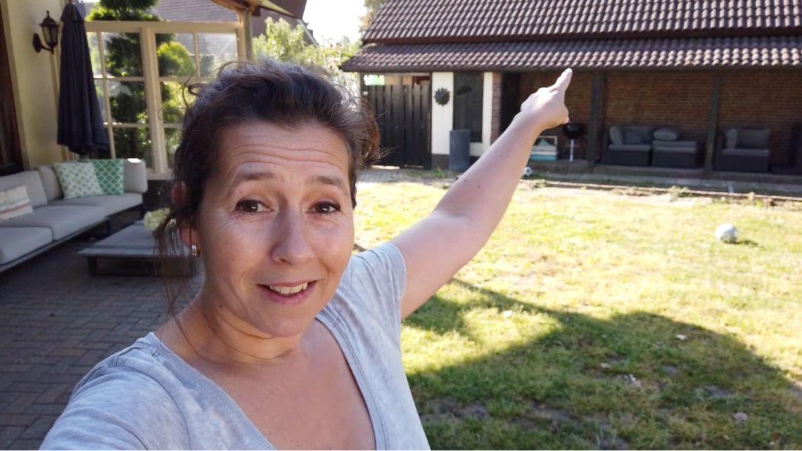 hoeveel zonnepanelen op je dak jocye mamsatwork