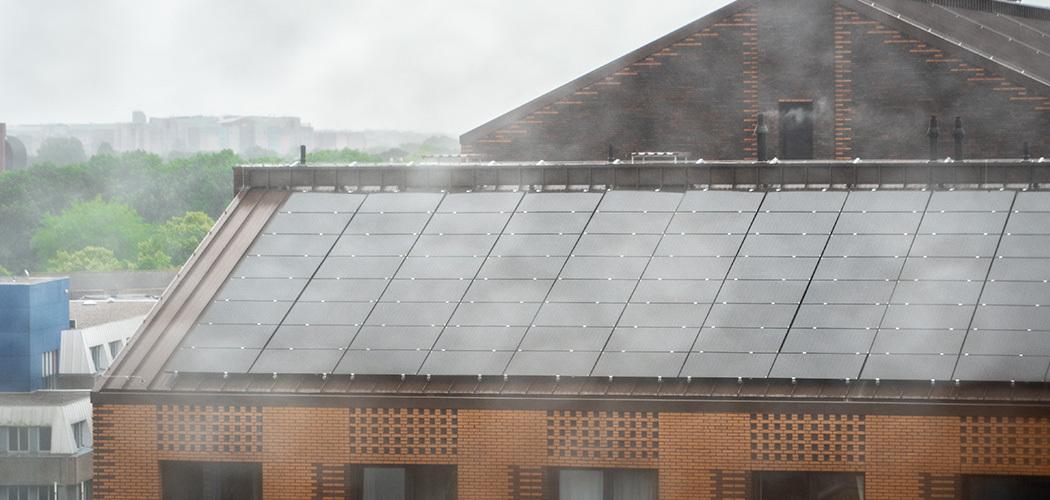 zonnepanelen_regen_Zonneplan