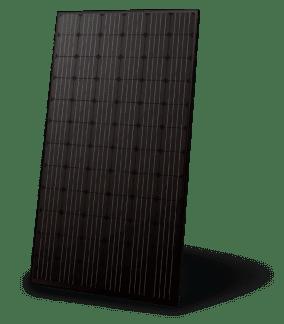 Zonnepaneel van Zonneplan