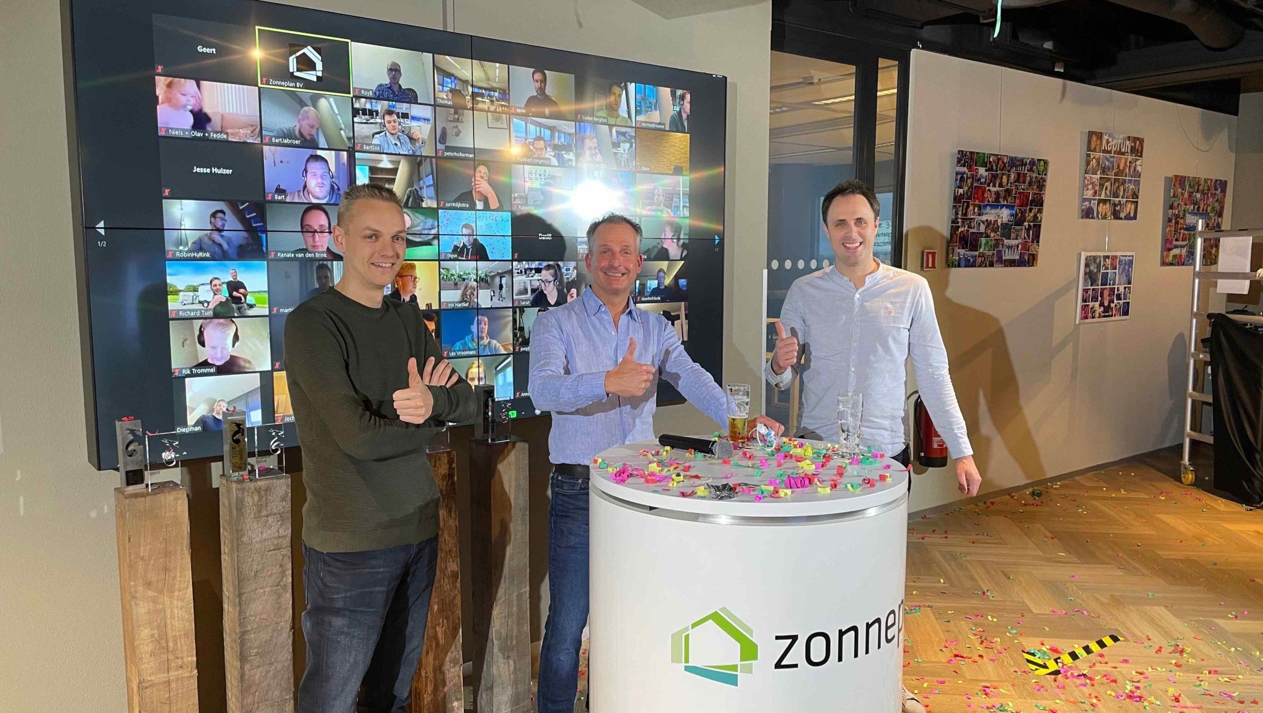 Zonneplan_FD_Gazelle_2020