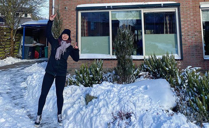 Zonnepanelen_sneeuw_Zonneplan_Anneloes_6